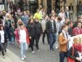 15-06-20 CSD in Bielefeld (4)