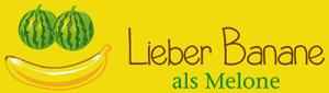 lieber-banane3
